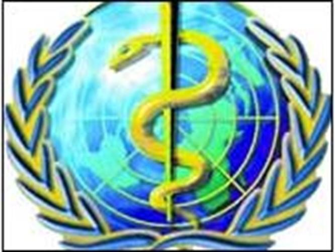 Enfeksiyon hastalıklarına 11 milyon can